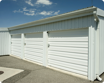 Commercial Garage Doors - Commercial Garage Door Repair Glendale Heights IL
